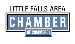 Little Falls Area Chamber of Commerce Slide Image