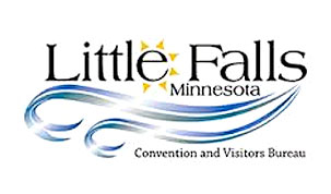 Little Falls Convention and Visitors Bureau Slide Image