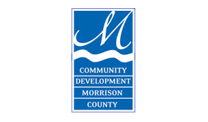 Community Development of Morrison County Slide Image