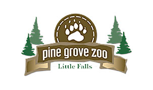 Pine Grove Zoo Slide Image